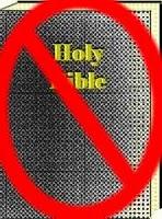 anti-bible2