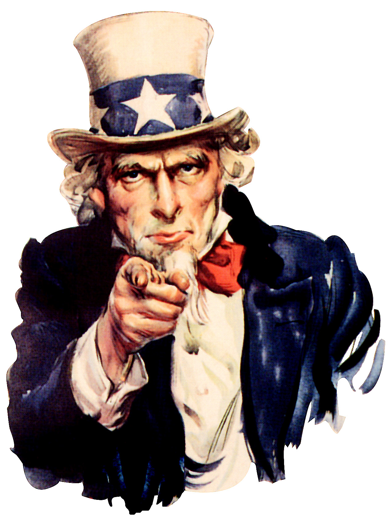 http://thelastcivilright.files.wordpress.com/2011/12/uncle_sam_pointing_finger_original4.jpg