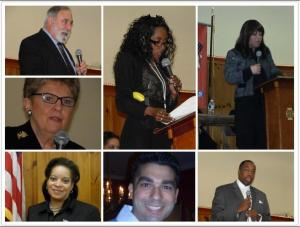 NJ Speakers