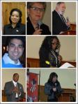 NJ2AS  FAITH, FAMILY, FREEDOM & THE SECOND AMENDMENT