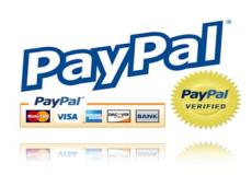 Paypal_11280.JPG