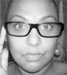 The Last Civil Right writer, Celeste Claverie aka ConservativeCreole
