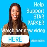 Star Parker